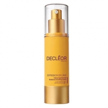 Decleor Expression De L'Age Radiance Smoothing Cream
