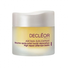 Aroma Sun Expert High Repair Aftersun Balm