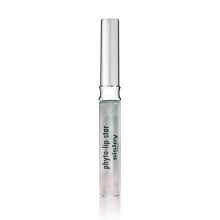 Phyto Lip Star Extreme Shine 7ml