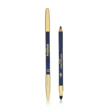 Phyto-Khol Perfect Eyeliner 1,5g
