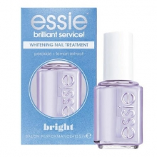 Brilliant Service 13,5ml