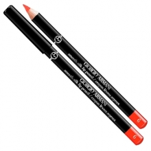 Smooth Silk Lip Pencil 1,14g