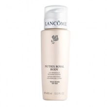 Lancome Nutrix Royal Body
