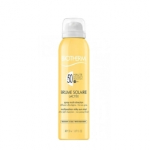 Brume Solaire Lactée Dry Touch SPF50