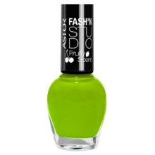 Fash'n Studio Fruity Scent 6ml