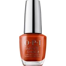Infinite Shine Nail Lacquer 15ml