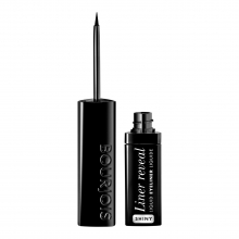 Liner Reveal Liquid Eyeliner 01 Shiny Black 2,5ml