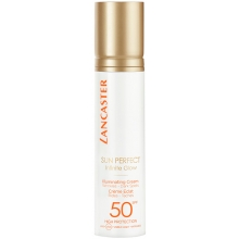 Sun Perfect Infinite Glow Illuminating Cream SPF50