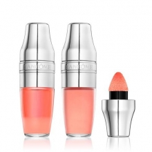 Juicy shaker-Aceite Bifásico-6,5ml