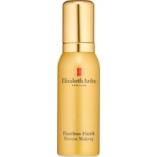 Flawless Finish Mousse 50ml