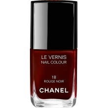 Le Vernis Nail Colour 13ml