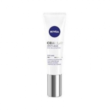 Cellular Antiage Eye Cream
