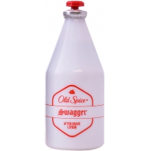 Swagger Aftershave Lotion