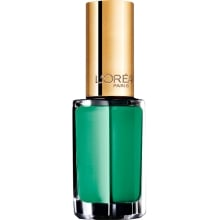Color Riche Le Vernis 5ml