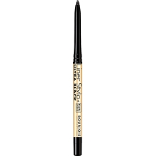 Liner Stylo & Taille Mine 0,28g