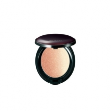 Designing Duo Bronzing Powder 4,3g
