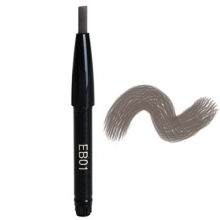 Eyebrow Pencil 0,2g RECARGA
