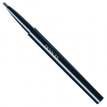 Sensai Eyebrow Pencil 0,2g