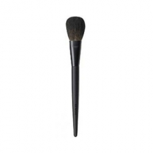 Cheek Brush 4gr
