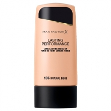Lasting Performance 35ml