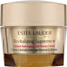 Revitalizing Supreme+  Global Anti-Aging Cell Power Cream TTP
