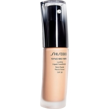 Synchro Skin Lasting Liquid Foundation SPF20 30ml
