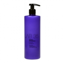 Lab 35 Signature Conditioner (Cabello Seco/Roto/Puntas Abiertas)