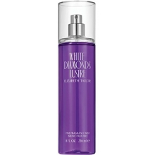 White Diamonds Lustre Fragrance Mist