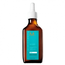 Oily Scalp Treatment 45ml (Controla la produccion de Grasa/Levanta la Raiz)