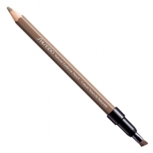 Natural Eyebrow Pencil 1,1ml