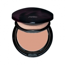 Compact Foundation SPF15 13g