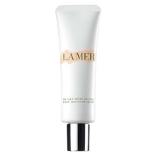 La Mer The Reparative Skintint Tan SPF30