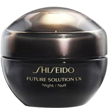 Future Solution LX Total Regenerating Cream SkingenecellEnmei