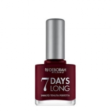 Laca de Uñas 7 Days Long 11ml