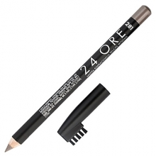 24 Ore Long Lasting Eyebrow Pencil