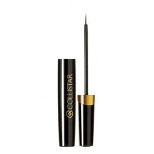 Eye Liner Profesional 5ml