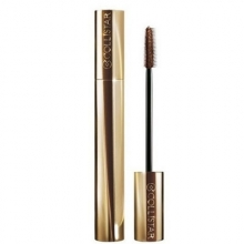 Mascara Infinito High Precision 11ml