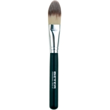 Liquid Foundation Brush Synthetic Hair