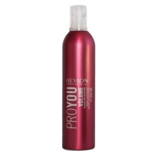 Proyou Volume and Definition