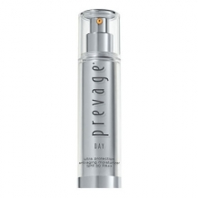 Prevage Day Ultra Protection Anti-aging Moisturizer SPF30