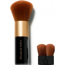 Mineral Powder Face Brush + Mini