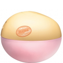 DKNY Delicious Delights Dreamsicle