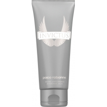 Invictus AfterShave Balm