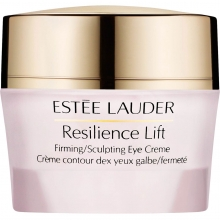 Resilience Lift Firming/Sculpting Eye Creme (Reafirmante/Anti-Arrugas)
