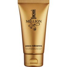1 Million Aftershave Balm