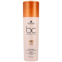 BC Time Restore Q10 Plus Conditioner