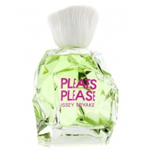 Pleats Please L Eau