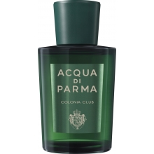 Acqua di Parma Colonia Club