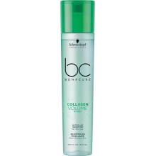 Collagen Volume Boost Shampoo (Volumen para Cabello Fino)