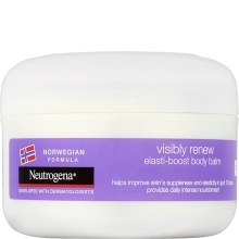 Visibly Renew Elasti-Boost Body Balm
